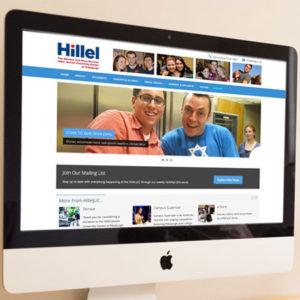 hillel_desktop450