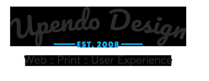 Upendo Design